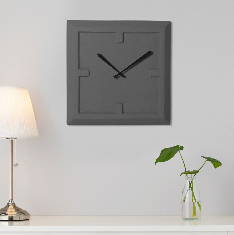 Milkcan-1001-square-edge-clock-concrete-grey-hs-800px