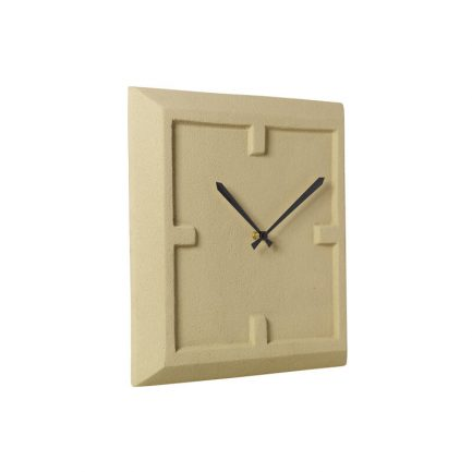 Milkcan-1001-square-edge-clock-concrete-sand-main-800px
