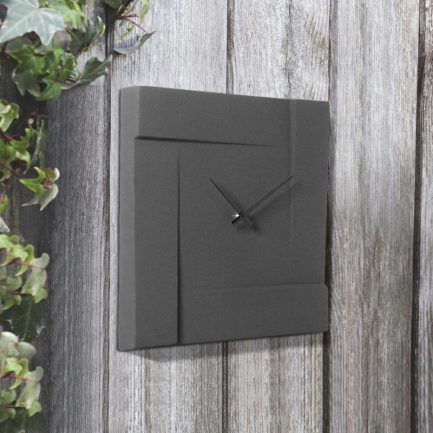 Milkcan-1002-square-accent-clock-concrete-grey-hs-800px
