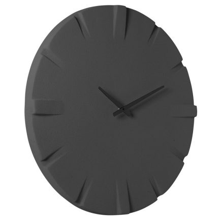 Milkcan-1004-round-wedge-clock-concrete-grey-main-800px