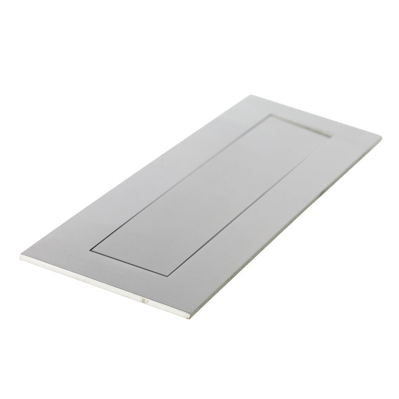Milkcan-141-Letterplate-letterbox-stainless-steel-mailbox-angle-800px