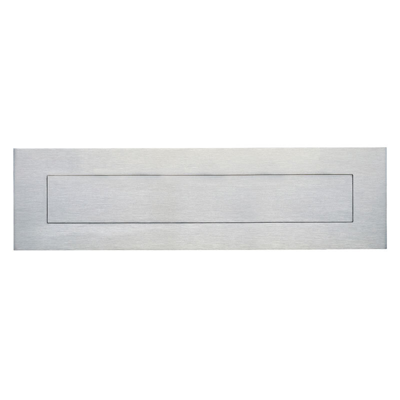 Milkcan-141-Letterplate-letterbox-stainless-steel-mailbox-main-800px
