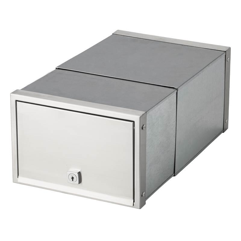 Milkcan-802-Windsor-brick-in-stainless-steel-letterbox-back-800px