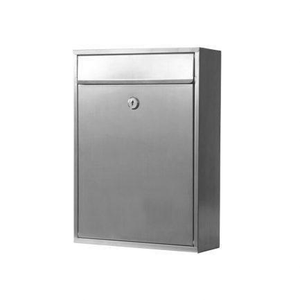 Milkcan-852-Tottenham-wallbox-letterbox-front-open-brick-main-800px