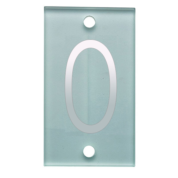 140mm-numeral-glass-number-stud-0-600px