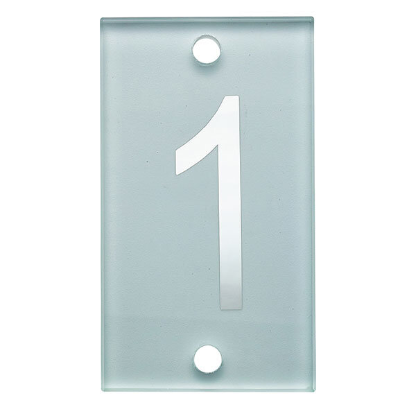 140mm-numeral-glass-number-stud-1-600px