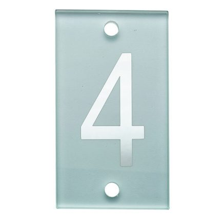 140mm-numeral-glass-number-stud-4-600px