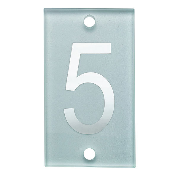 140mm-numeral-glass-number-stud-5-600px