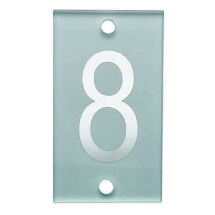 140mm-numeral-glass-number-stud-8-600px