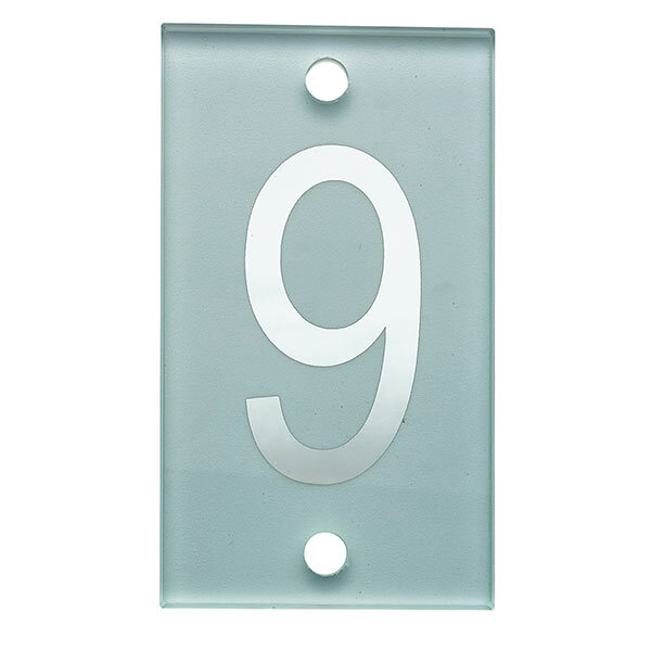 140mm-numeral-glass-number-stud-9-600px