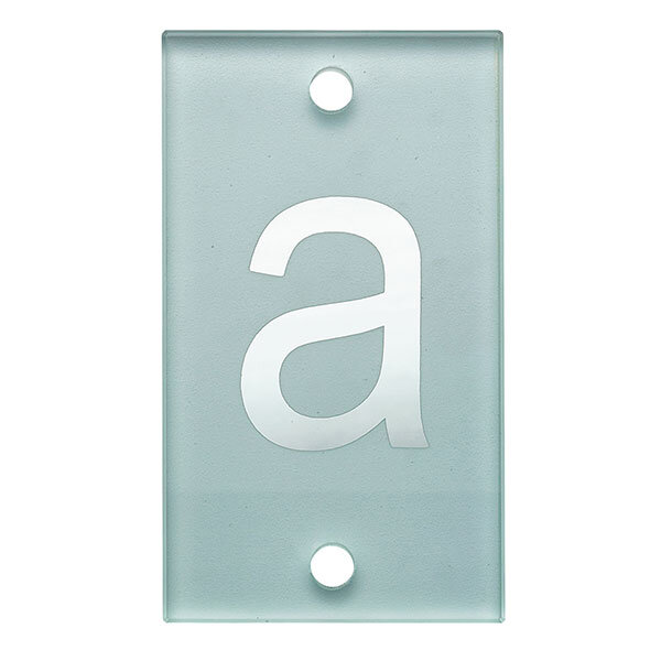 140mm-numeral-glass-number-stud-a-600px