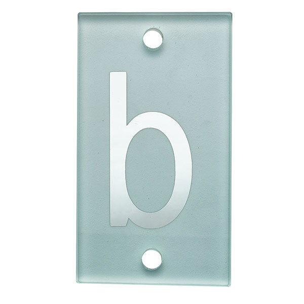 140mm-numeral-glass-number-stud-b-600px