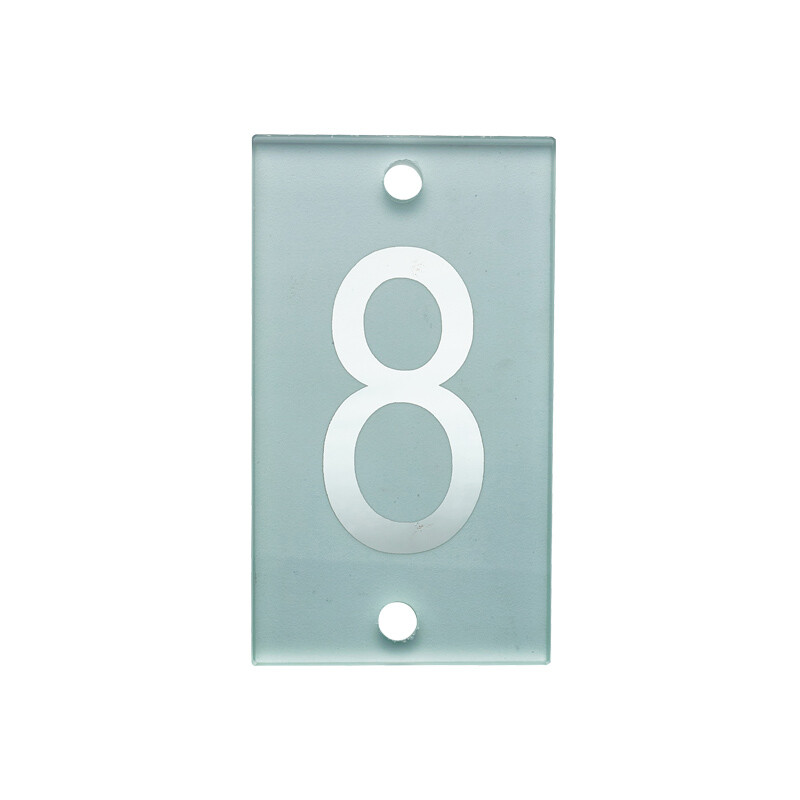 Milkcan-140mm-glass-numeral-number-stud-main-800px