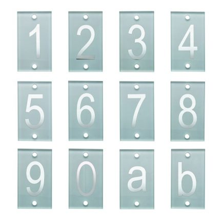 Milkcan-140mm-glass-numeral-number-stud-range-800px