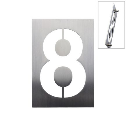 Milkcan-150mm-numeral-stainless-steel-cutout-number-stud-main2-800px