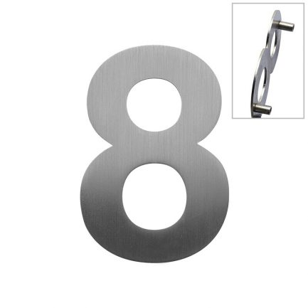 Milkcan-150mm-numeral-stainless-steel-number-stud-main2-800px