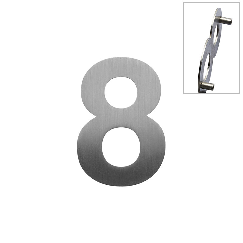 Milkcan-95mm-numeral-stainless-steel-number-stud-main2-800px