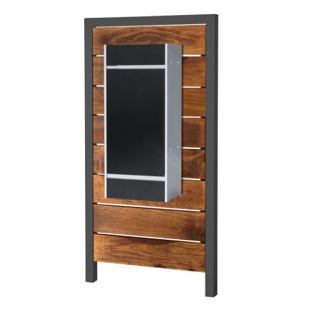 Milkcan-400(3)-731-lisbon-timber-panel-letterbox-black-main-800px