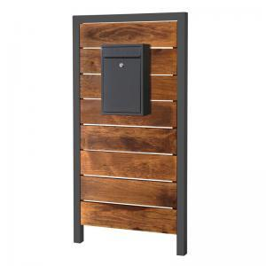 Milkcan-400(3)-851-Milton-timber-panel-letterbox-charcoal-main-800px