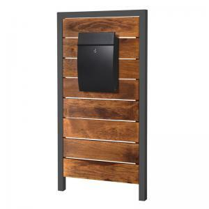 Milkcan-400(3)-8591-canterbury-timber-panel-letterbox-black-main-800px