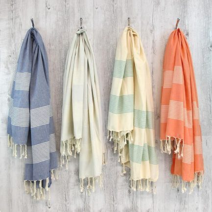 Milkcan-little-cove-green-orange-blue-grey-turkish-towel-range-800px