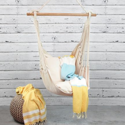 Milkcan-Noosa-Hammock-swing-chair-natural-hs-800px