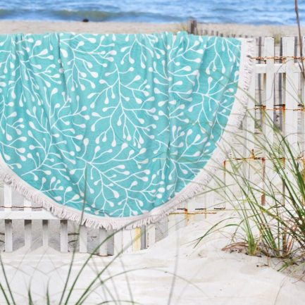 Milkcan-PTL20020-round-towel-beach-swimming-yoga-throw-roundie-hs2-800px