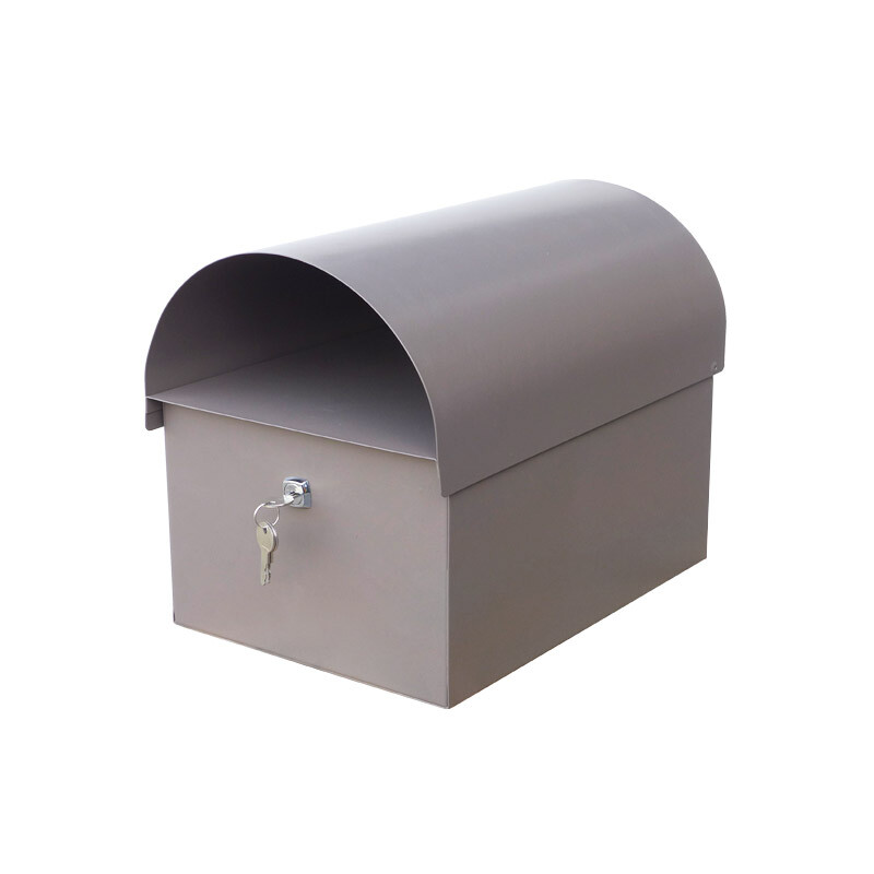 Milkcan-811-mod-box-only-letterbox-latte-back-800px