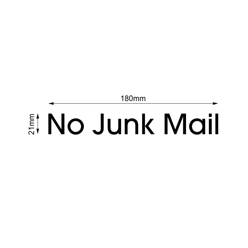 Milkcan-no-junk-mail-black-vinyl-large-dims-800px