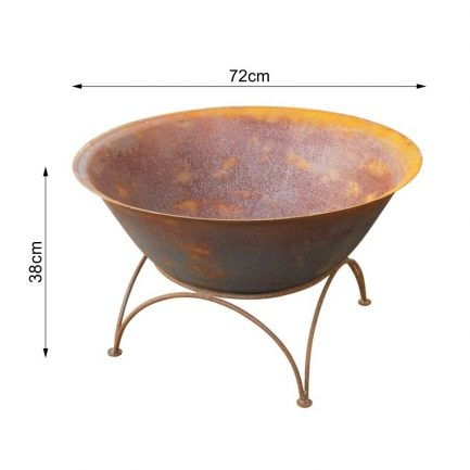 Milkcan-Arizona-70SR-Fire-pits-outdoor-rust-steel-planter-bowl-dims-800px