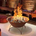 Milkcan-Arizona-70SR-Fire-pits-outdoor-rust-steel-planter-bowl-main-800px