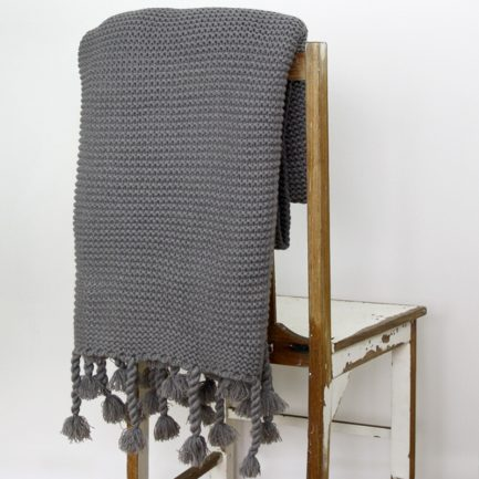 Milkcan-PTH27004-chunky-knit-grey-chair-800px