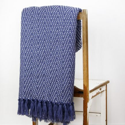Milkcan-PTH27002-zigzag-knit-blue-chair-800px