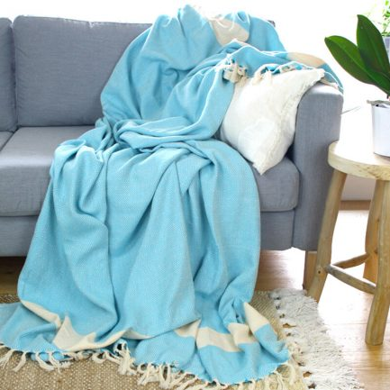Milkcan-PBK23071-diamond-throw-turquoise-couch-800px