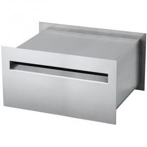 Milkcan-1821STS-Palazzo-letterbox-A4-stainless-steel-brick-mailbox-main-800px