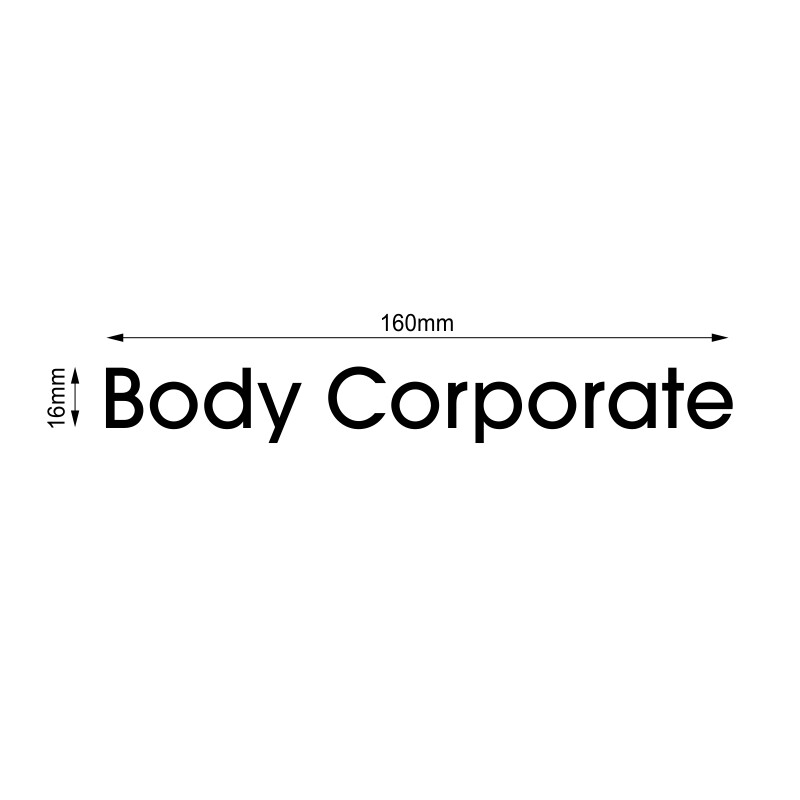 Milkcan-body-corporate-black-vinyl-small-dims-800px