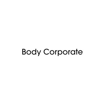 Milkcan-body-corporate-black-vinyl-small-main-800px