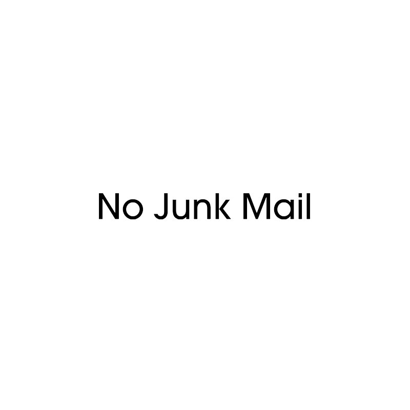 Milkcan-no-junk-mail-black-vinyl-large-main-800px