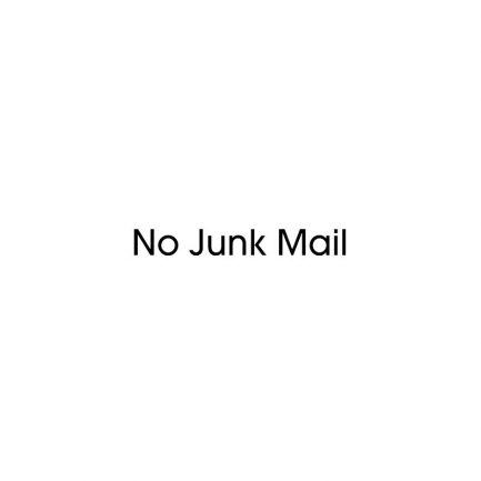 Milkcan-no-junk-mail-black-vinyl-small-main-800px