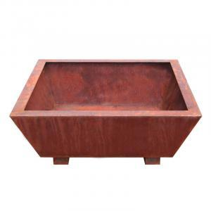 Milkcan-F6095-Sirocco-rust-fire-pit-front-800px