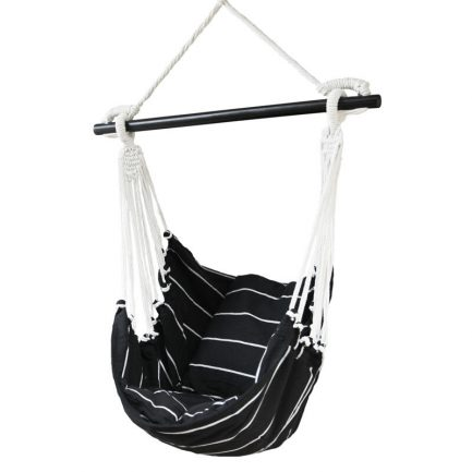 Milkcan-Noosa-Hammock-swing-chair-black-white-main-800px