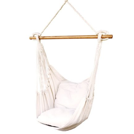 Milkcan-Noosa-Hammock-swing-chair-natural-main-800px