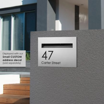 Milkcan-1811-STS-palazzo-brick-letterbox-stainless-stainless-hs1-800px