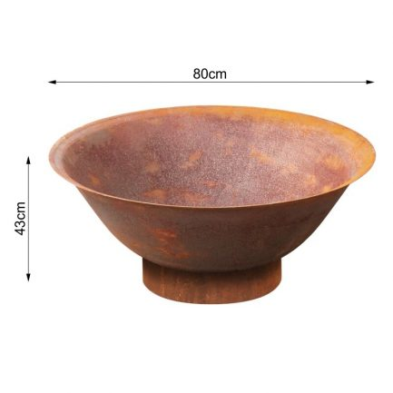 Milkcan-Dakota-80CR-Fire-pits-outdoor-rust-steel-planter-bowl-dims-800px