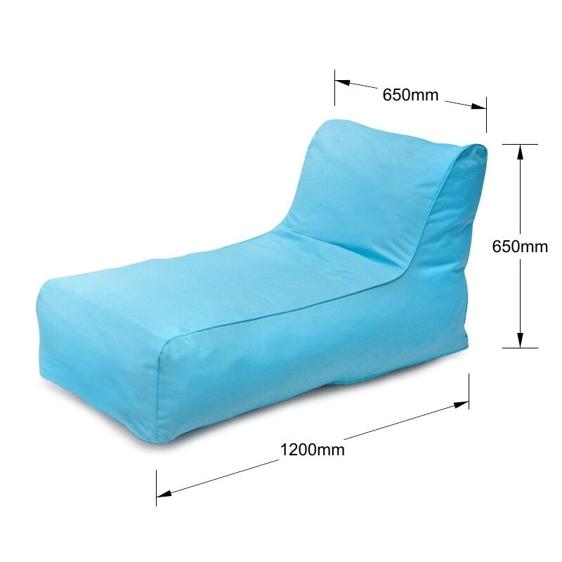 Milkcan-outdoor-lounger-blue-dims-800px