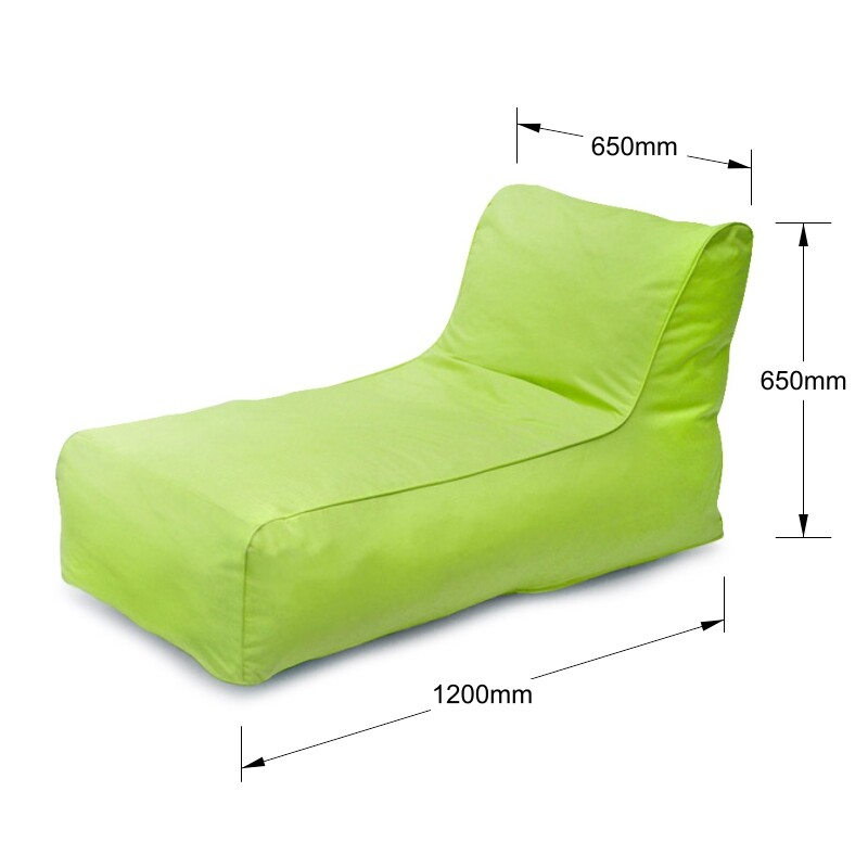 Milkcan-outdoor-lounger-green-dims-800px