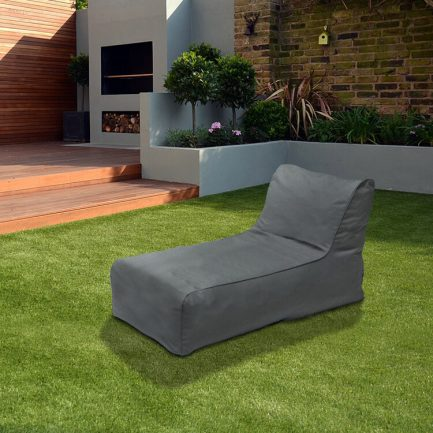 Milkcan-outdoor-lounger-grey-hs-750px