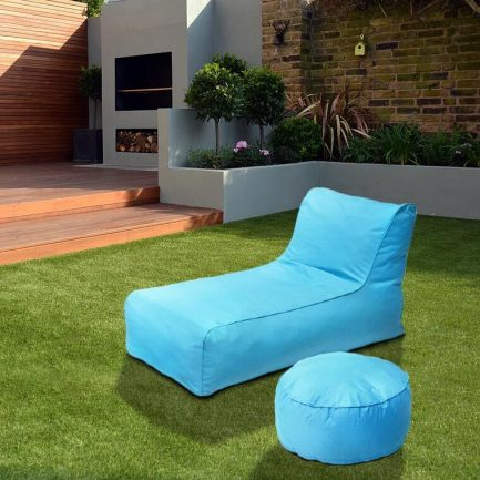 Milkcan-outdoor-lounger-ottoman-blue-hs-750px