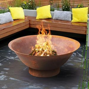 Milkcan-Dakota-90CR-Fire-pits-outdoor-rust-steel-planter-bowl-main-800px