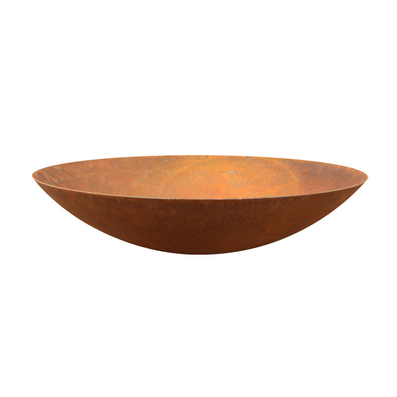 Milkcan-Marrakesh-80-1SR-Fire-pits-outdoor-rust-steel-planter-bowl-800px